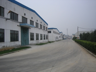 चीनसिलिकॉन रबर शीटकंपनी
